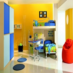 Bedroom Bright Paint Colors Cool Boys - Karbonix
