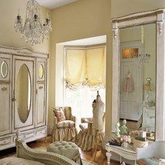 Bedroom Brilliant Vintage Bedroom Interior Design Pictures Chic - Karbonix
