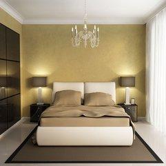 Bedroom Ceiling Dazzling Unique - Karbonix