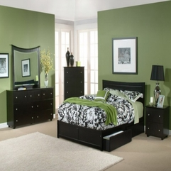 Bedroom Color Palette Bedroom Color Palette The Brilliant - Karbonix