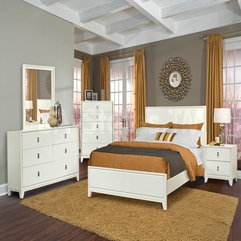 Bedroom Delightful Bedding Young Adults Concepts And Also Master - Karbonix