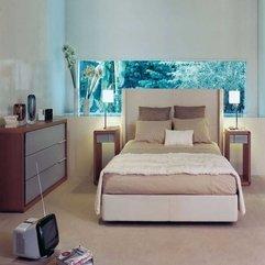 Bedroom Design Captivating Bedrooms From Roche Bobois Cozy White - Karbonix