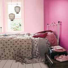 Bedroom Design Charming Teens Bedroom Fabulous Designs For Young - Karbonix