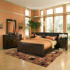 Bedroom Design Cool Interior - Karbonix