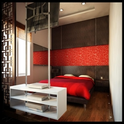 Bedroom Design Ideas 2014 Modern Bedroom Designs 2014 Design - Karbonix