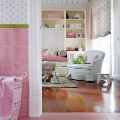 Bedroom Designs Colorful Bedroom Design For Children With Wooden - Karbonix