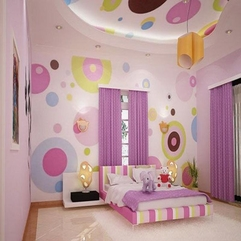 Bedroom Designs For Small Rooms Colorful Teenage - Karbonix