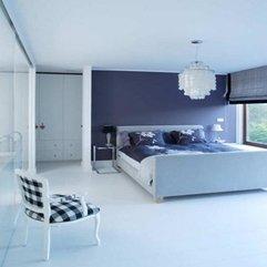 Bedroom Extraordinary Bedroom Design Ideas With Plum Coloured - Karbonix