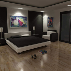Bedroom Extraordinary Modern Bedroom Design Ideas Enchanting - Karbonix