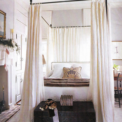 Bedroom Gorgeous Cozy Classic Bedroom Design With Beautiful - Karbonix