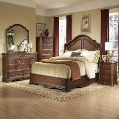 Bedroom Heavenly Stunning Bedroom Set Furniture 79 Mesmerizing - Karbonix