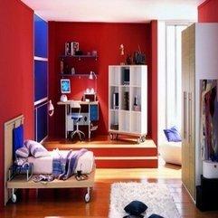 Bedroom Ideas For Boys Cool Teenage - Karbonix