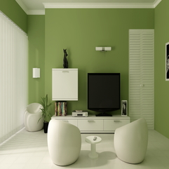 Bedroom Ideas Gorgeous Green - Karbonix