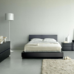 Bedroom Ideas Paint Colors - Karbonix