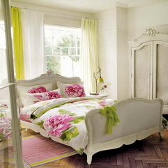 Bedroom Ideas With Classic Cabinet Lil Girl - Karbonix