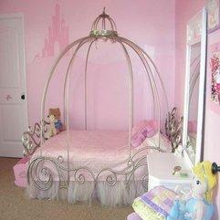 Bedroom Ideas With Elegant Design Lil Girl - Karbonix