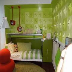 Bedroom Ideas With Green Carpet Lime Green - Karbonix