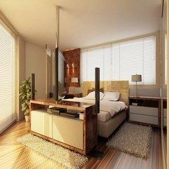 Bedroom Inspiring Contemporary Bedroom Ideas Designs Comfortable - Karbonix