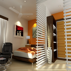 Bedroom Interior Design Ideas Amazing Modern - Karbonix