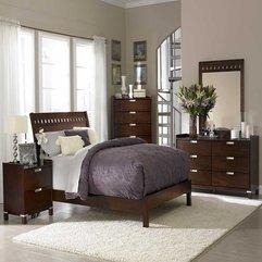 Bedroom Interior Ideas Artistic Ideas - Karbonix
