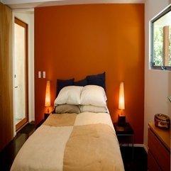 Bedroom Interior Ideas Attractive Design - Karbonix