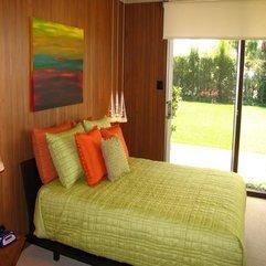 Bedroom Layout Feng Sui - Karbonix