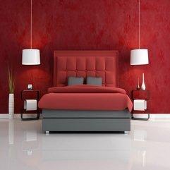 Bedroom Minimalist Bedroom Design Minimalist Bedroom Design For - Karbonix