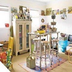 Bedroom Organization Ideas Cheap Craft - Karbonix