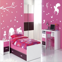 Bedroom Pics Trendy Girls - Karbonix
