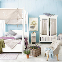 Bedroom Ravishing Bedroom Fresh Cozy Stylish White And Blue - Karbonix