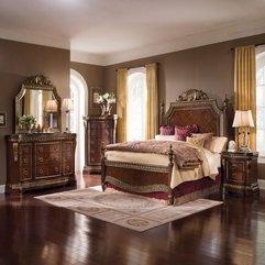 Best Inspirations : Bedroom Set Contemporary Queen - Karbonix