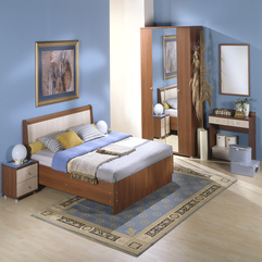 Bedroom Settings Ideas Classy Style - Karbonix