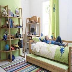 Bedroom Settings Ideas Creative Design - Karbonix