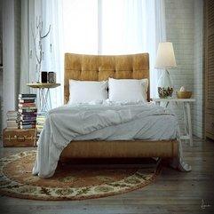 Bedroom Shabby Chic Bedroom Fabric Bedroom Divine Detail - Karbonix