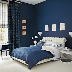 Bedroom Stunning Bedroom Colors And Designs Inspiration - Karbonix