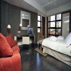 Bedroom Wallpaper Modern And Beautiful - Karbonix