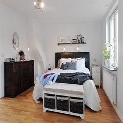 Bedroom Winning Cozy Bedroom Ideas 70 Cozy Bedroom Design - Karbonix