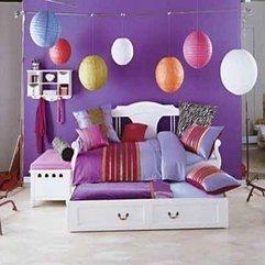 Bedrooms Ideas Design For Bedrooms Designs Pretty Bedrooms - Karbonix