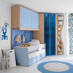 Bedrooms Ideas For Girls Modern Teenage - Karbonix