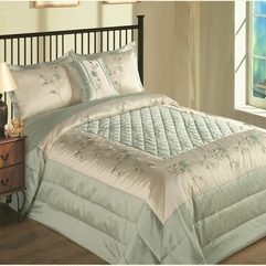 Bedspreads Attractive Luxury - Karbonix