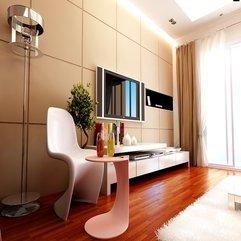 Beige Modern Living Rooms Contemporary Fresh - Karbonix