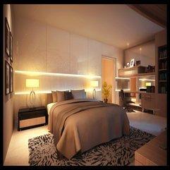 Best Bedroom Designs Ideas Bedroom Kitchen - Karbonix