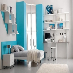 Best Color Combinations With Blue Elegant - Karbonix
