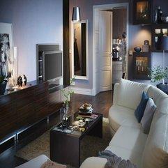 Best Design Ikea Living Room Ideas - Karbonix