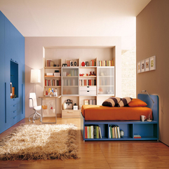 Best Design Kid Room Design Ideas - Karbonix