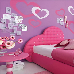 Best Good Looking Girls Bedroom Ideas - Karbonix