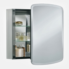 Best Good Looking Kohler Medicine Cabinet - Karbonix