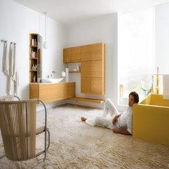 Best Inspiration Contemporary Italian Bathroom - Karbonix