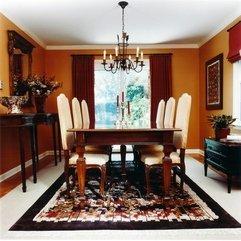Best Inspiration Dining Room Furniture - Karbonix