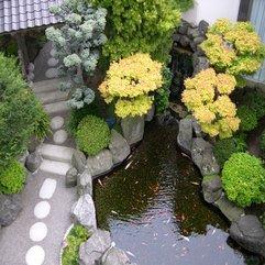 Best Inspiration Minimalist Indoor Garden - Karbonix